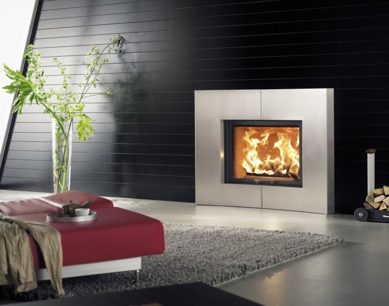 Fireplace1_1